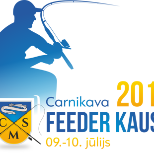 CMS FEEDER KAUSS 2016